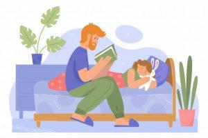 بهداشت روانی کودک در دوران کرونا