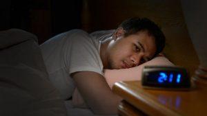کارشناسان میگویند همهگیری باعث پیشرفتهایی در درمان اختلالات خواب شده