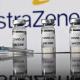 کرونا و واکسن آسترازنکا