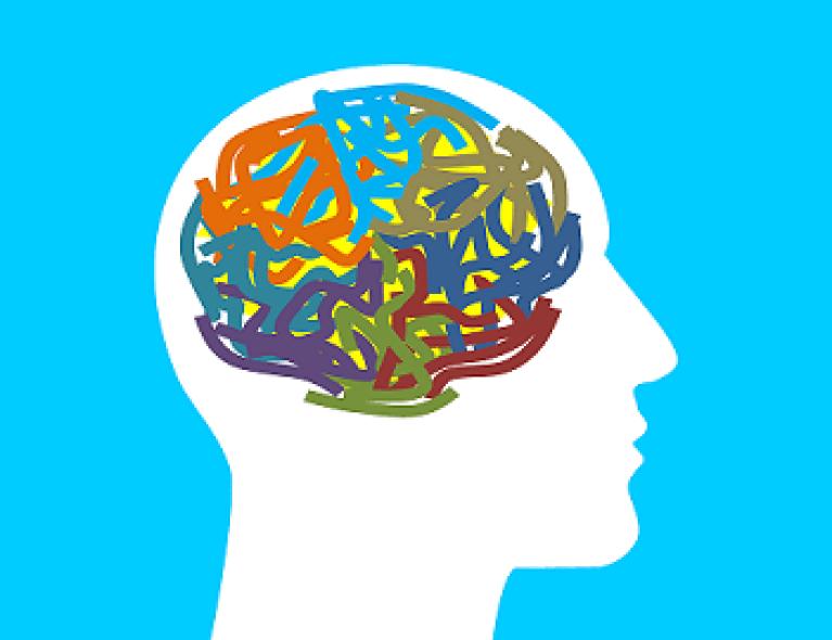 کرونا باعث افزایش ناسلامتی روانی ناتوانکنندهای به نام اضطراب سلامتی شده است
