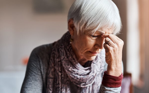اضطراب سلامتی در دوران کرونا